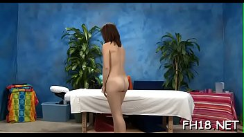 rimjob to massage turns lesbian North indian cute girl