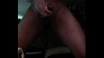 stop you let me lick working Lindaconejita recorded webcam private shows