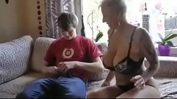 mom both sons swallows loads5 Xoxx 988 videos for mobile