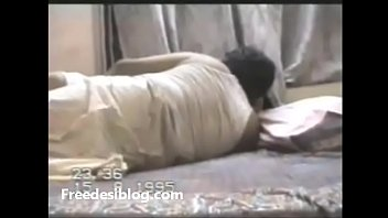 touch tnagar aunty videos Fucks while sleeping and wake up