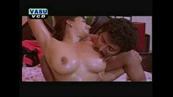actress video south indian hot Gay emo twinks in socks