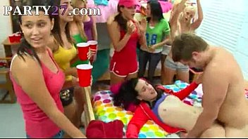 students gay playing twister Couple spanked by husbands friend