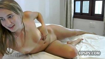 lucky abigaile guy jhonson Brazzers amazing squirtings