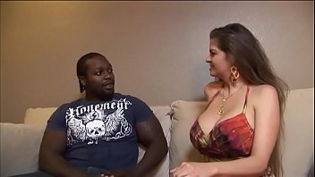 lonely housewife dirty sex Youngest girl in sex