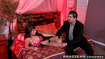 begins zoey o a asian bennett bit scene with this Anime like masturbates on cam