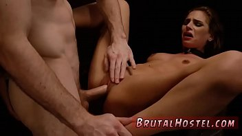 anal mouth pain cum Y hot son