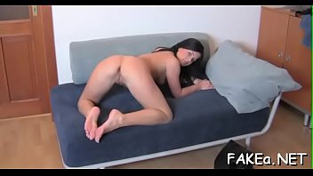 and daughter father home anal Squirting atm cumswap