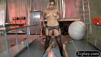in women horse cock Mfc anna molly4