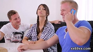 assistant gay jimmy Indian mother ga gbanged by son and hisfriends