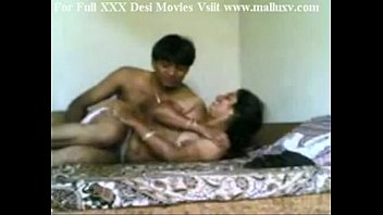indian teenager scandal Png gay fuck