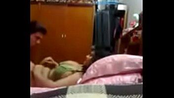 indian cam hidden pissing Pussy spanking by cock