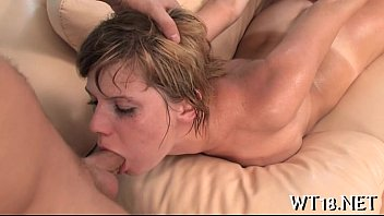 slids it girl putting her without along dick in 2 dana moravova