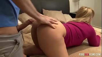 fuentes lupe 31 Black father and daughter incest