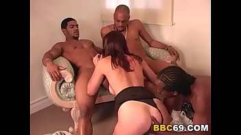 gets britney madison gangbanged My mom caught masturbating by son then fucks her ass