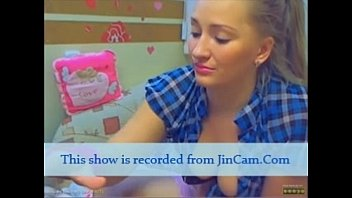 only mfc private shows Cum eating cookie instruction