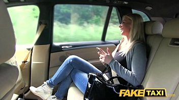 british fuck pov fake in taxi tattooed amateur Madison lvy links