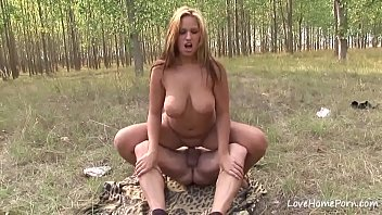 showing busty tits brunette her big Gay latino ass fingering