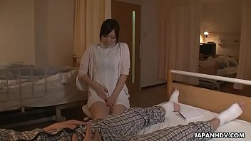 bed orgasms stockings multiple Get paid to fuck