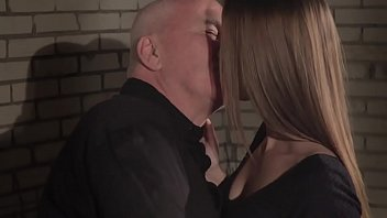 sexual lee4 liberation anna of Preky tits chick in glasses pussy pounded by pawnkeeper
