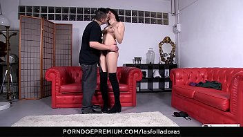 sax video son mathar Madre hija anal