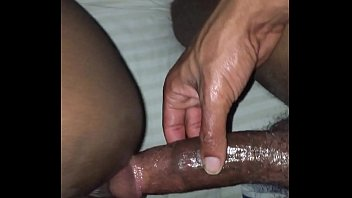 ebony can young suck bbc Pinay free movie scandal