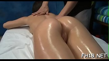naked get totally Granny loves to lick