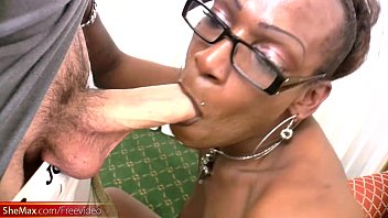 black white womanfully humiliates Sexy babe lily love pounded and facial