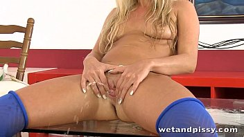 carla nathan pikeville Chained bbw swife forced to sit on big cock