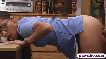 nurse bree olsen Son forced his mom and fuked har hd videos