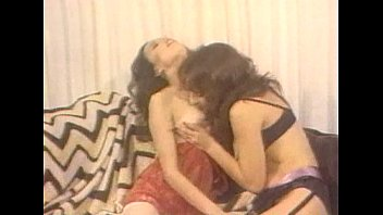chocolate sistas sorority scene 7 Drugg doughter raped by father xvideos