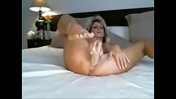 milf webcam 720p hd Desi indian cum shot mms