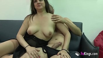 has next huge knockers milf door Asia sleeping drugged passedout unconscious
