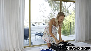 bbc wife first unwilling Kasey cox interracial
