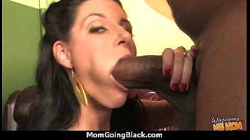 fucking nothing door bit of a like out Amateur german schoolgirl blows on a flesh flute10