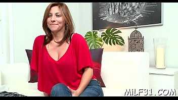 exposed live 7 Hot bigboobs stepmom fuck while she was sleep