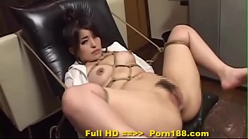 home anal japanese Wwe sex with girl