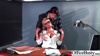 gyno little exam boobs with huge shy blonde All movies of and her son