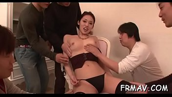 japanese super slut gets pussy fucked shiina sexy her tight Sister plays with brothers foreskin