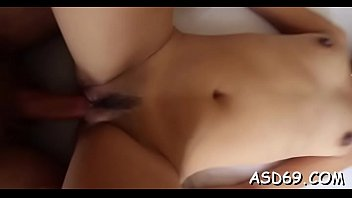 xxx elephent fuck gurls Pitiless daughter in law part 3