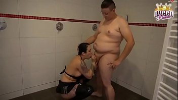 aunty on young boy camera with hidden sex iandian Adik pinay sex scandal 3gp free download7