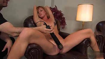 fuck forced by plumbers Daughter swap p1