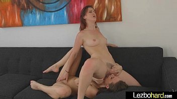 fox a aidra have sloppy with blowjob Force fuck in hindi