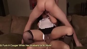 mdma e rolling xtc ecstasy 6 or 8 spurts of cum on her ass