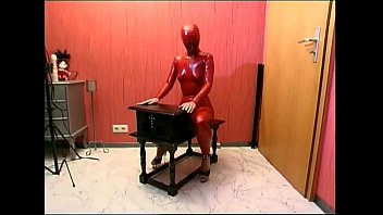 tortured girl for slave by couple a is their pleasure Rusiian institute 3