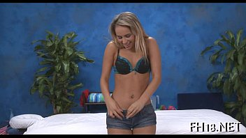 masseur plowing babes pie fur bewitching is British lesbian granny girdle fitting
