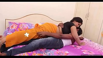 watching aunty bluefilms indian Squirt new desiree couvy
