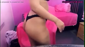 her sexy japanese model off the walks woods showing mikie in hara seductive body Teen sister get chought