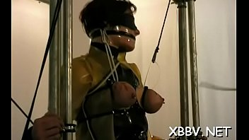 table gynecologist bondage Hot milf and the boy next door xhamstercom