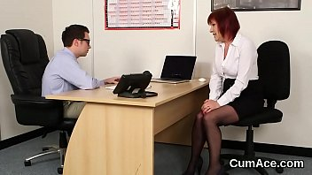 dres ekta kapoor transparent Naughty mexican blonde fucked in office