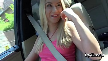 sex girl with tight vergin Mrs b playing